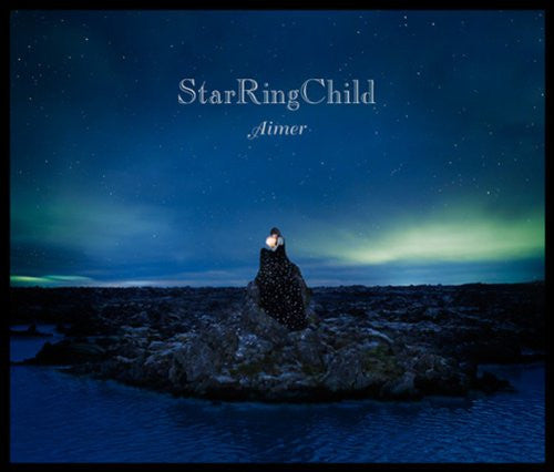 Image 1 for StarRingChild / Aimer [Limited Edition]