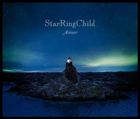 Image for StarRingChild / Aimer [Limited Edition]