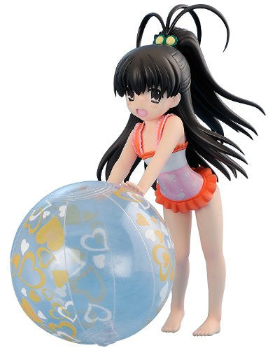 Image 1 for Papa no Iu Koto o Kikinasai! - Takanashi Hina - 1/4 - Swimsuit ver. (FREEing)
