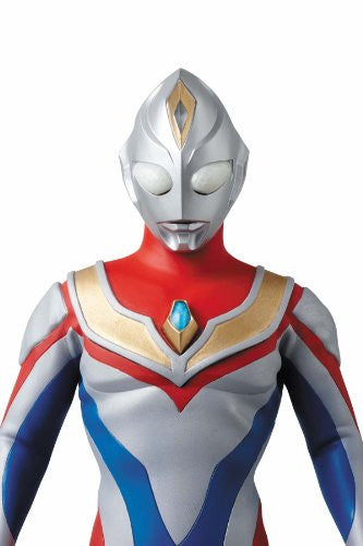 Image 5 for Ultraman Dyna - Project BM! #45 - Flash Type (Medicom Toy)