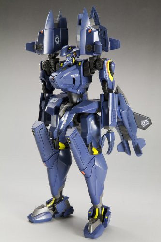 Image 5 for Muv-Luv Unlimited - F-18E/F Super Hornet (Kotobukiya)