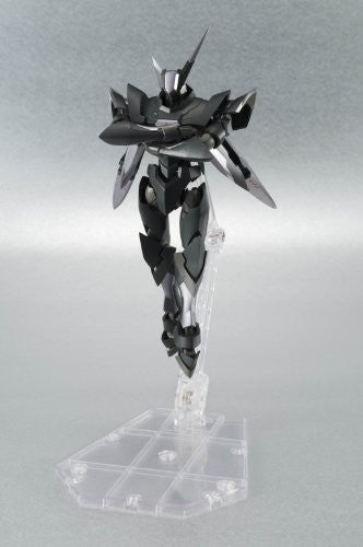 Image 6 for Full Metal Panic! - Plan-1055 Belial - Robot Damashii 149 - Robot Damashii <Side AS> (Bandai)