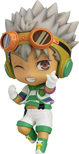 King of Prism - Nishina Kazuki - Nendoroid Co-de (Good Smile Company)