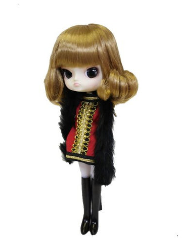 Image for Pullip (Line) - Dal - Hello Little Girl - 1/6 (Groove)