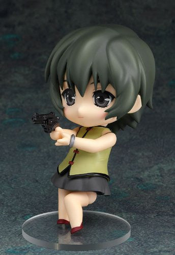 Image 5 for Phantom: Requiem for the Phantom - Ein - Nendoroid #091 (Good Smile Company)
