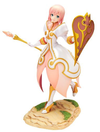 Image 1 for Tales of Vesperia - Estellise Sidos Heurassein - 1/8 (Alter)