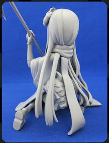 Image 3 for Inu x Boku SS - Shirakiin Ririchiyo - 1/8 (Movic)