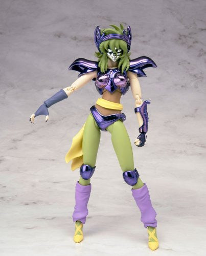 Image 5 for Saint Seiya - Cassios - Saint Cloth Myth - Myth Cloth (Bandai)