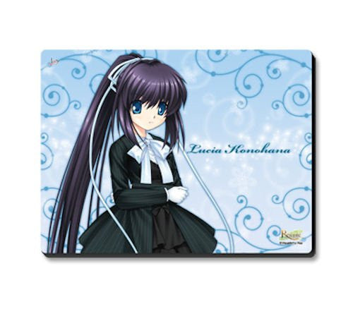 Image 1 for Rewrite - Konohana Lucia - Mousepad (Key Toy's Planning Visual Art's)