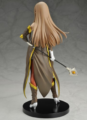 Image 5 for Tales of the Abyss - Tear Grants - 1/7 (Milestone NBGI)