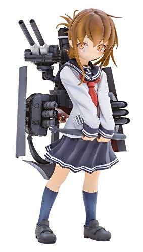 Image 1 for Kantai Collection ~Kan Colle~ - Inazuma - 1/7 (Pulchra)