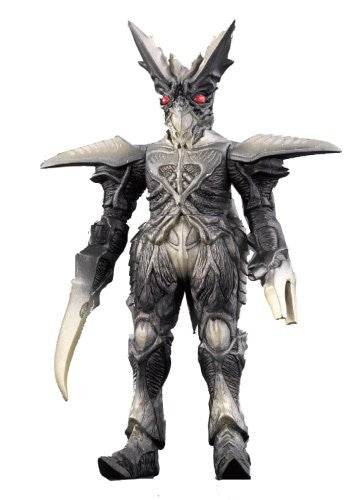 Image 1 for Ultraman Cosmos: The First Contact - Barutan Seijin - Ultra Monster Series #EX - Neo Baltan (Bandai)