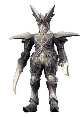 Image for Ultraman Cosmos: The First Contact - Barutan Seijin - Ultra Monster Series #EX - Neo Baltan (Bandai)