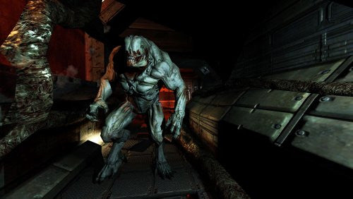 Image 5 for Doom 3: BFG Edition