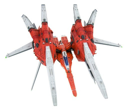 Image 8 for Raystorm - R-Gray 1 - 1/144 (Kotobukiya)