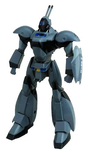 Kidou Keisatsu Patlabor - AVS-98 Economy Mk2 - Mecha-Action Series (CM's Corporation)