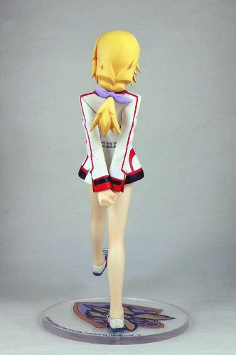 Image 4 for IS: Infinite Stratos - Charlotte Dunois - 1/8 (Amie-Grand)