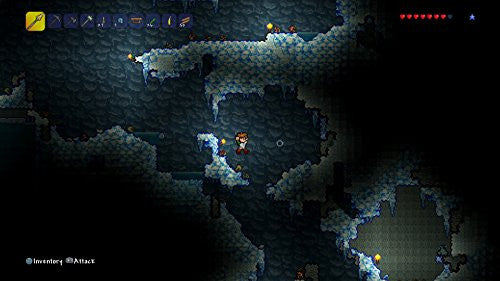 Image 9 for Terraria
