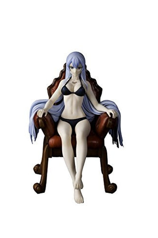 Image for Akame ga Kill! - Esdeath - 1/9 (Pulchra)