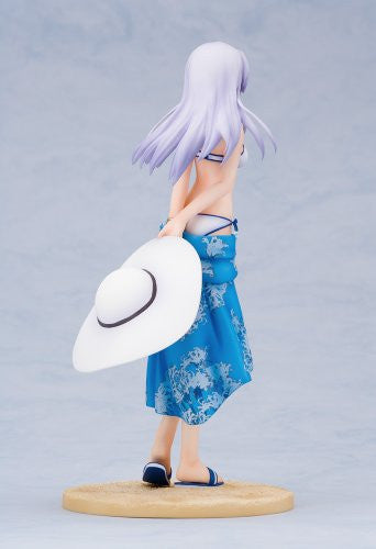 Image 4 for Yoake Mae yori Ruri-iro na - Feena Fam Earthlight - 1/8 - Swimsuit Ver. (Max Factory)