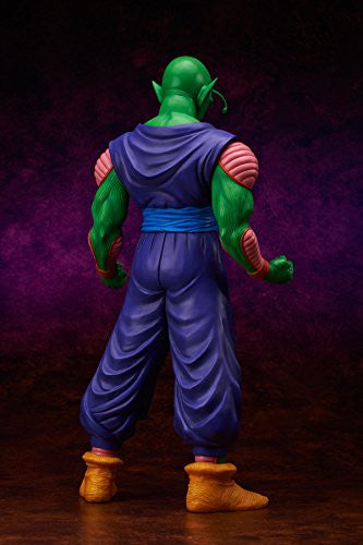 Image 3 for Dragon Ball Z - Piccolo - Gigantic Series (X-Plus)