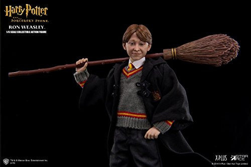 Image 7 for Harry Potter and the Philosopher's Stone - Ron Weasley - My Favourite Movie Series - 1/6 (Star Ace, X-Plus)