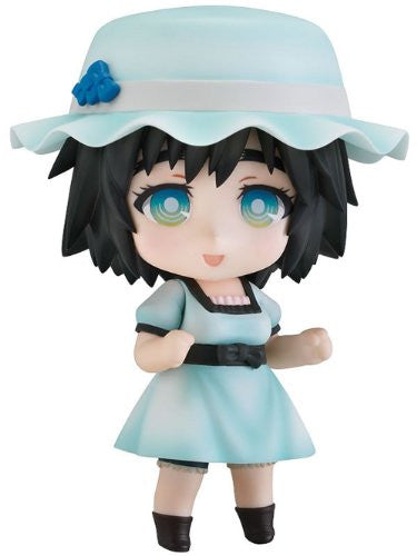 Image 1 for Steins;Gate - Shiina Mayuri - Nendoroid #165 (Good Smile Company)