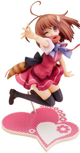 Image 1 for Flyable Heart - Inaba Yui - 1/8 (Good Smile Company)