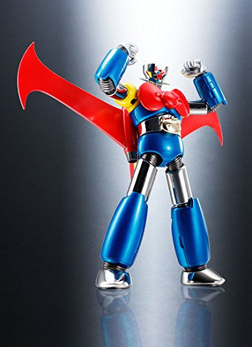 Image 8 for Mazinger Z - Chogokin - Hello Kitty color (Bandai)