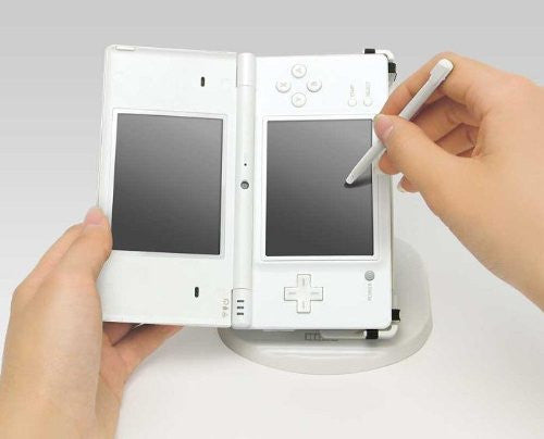 Image 2 for Play Stand DSi (White)