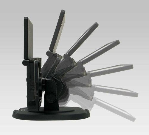 Image 2 for Play Stand DSi (Black)