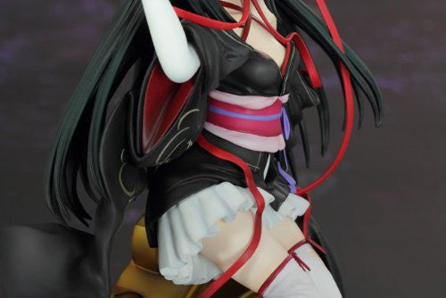Image 6 for Kikou Shoujo wa Kizutsukanai - Yaya - 1/8 (Griffon Enterprises)