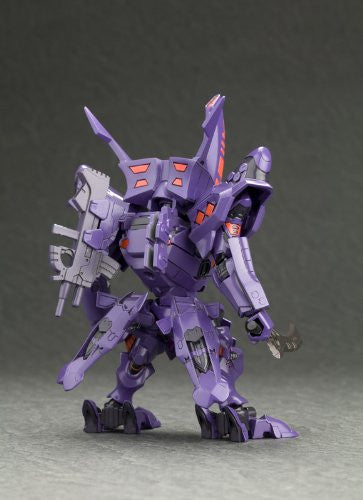Image 2 for Muv-Luv Alternative - Takemikazuchi Type-00R - D-Style (Kotobukiya)