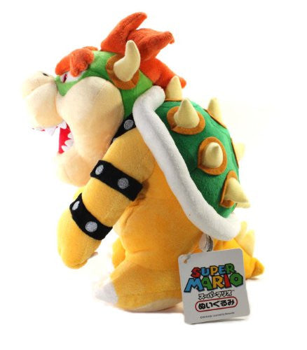 Image 3 for Super Mario Brothers - Daimao Koopa (San-ei)