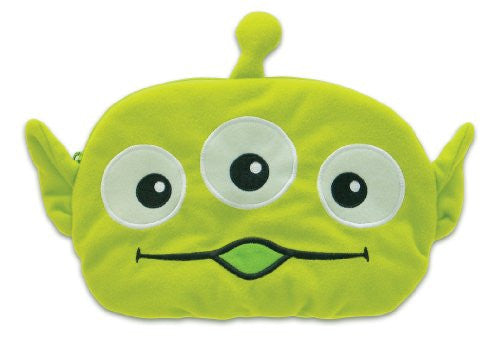 Image 1 for Disney Character Pouch DSi LL (Alien)