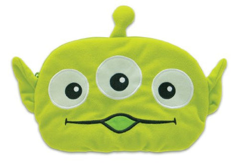 Image for Disney Character Pouch DSi LL (Alien)