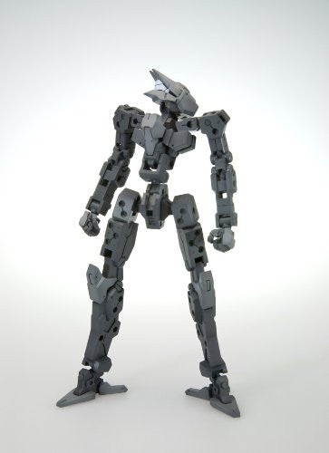 Image 5 for Type 32-1 Gourai - Frame Arms - 002 - 1/100 (Kotobukiya)