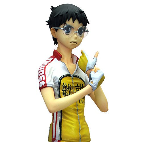 Image 5 for Yowamushi Pedal - Onoda Sakamichi - Hdge - Mens Hdge - TMS Limited Series No.4 (Union Creative International Ltd)