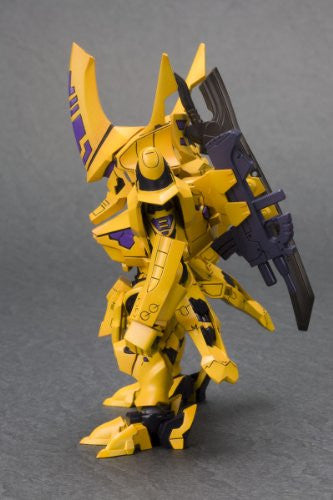 Image 11 for Muv-Luv Alternative Total Eclipse - Takemikazuchi Type-00F - D-Style - Takamura Yui Custom (Kotobukiya)