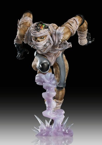 Image 2 for Jojo no Kimyou na Bouken - Stardust Crusaders - Hanged Man - Statue Legend #47 (Di molto bene)