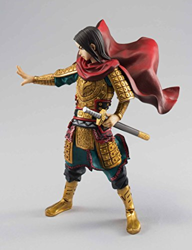 Image 5 for Kingdom - Ei Sei - Figuarts ZERO (Bandai)