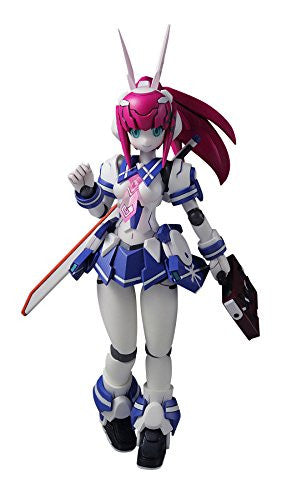 Image 1 for Robot Neoanthropinae Polynian - Seira Yume - Polynian - Polynian Yume(F/G) - Renewal Version (Daibadi Production, Milestone)