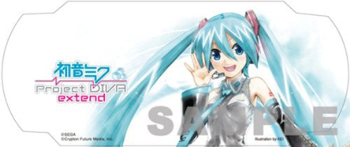 Image 3 for Hatsune Miku: Project Diva Extend (Accessory Set)