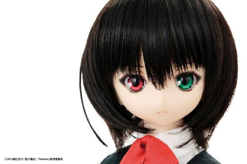 Image 2 for Another - Misaki Mei - Another Realistic Characters #003 - 1/3 (Azone, Obitsu Plastic Manufacturing)