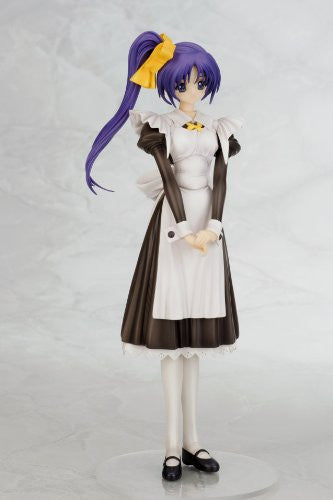 Image 4 for With You ~Mitsumete Itai~ - Itou Noemi - 1/7 - Version 1 (Ques Q)