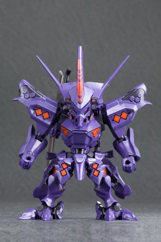 Image 3 for Muv-Luv Alternative - Takemikazuchi Type-00R - D-Style (Kotobukiya)