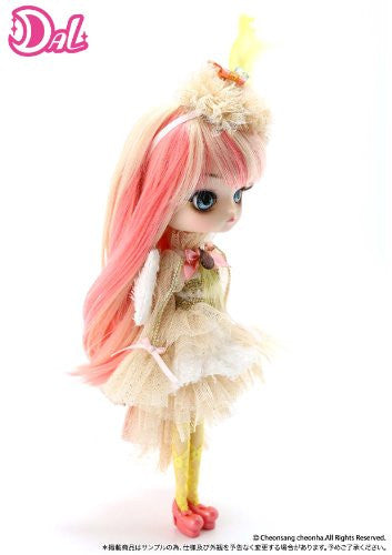 Image 4 for Dal D-150 - Pullip (Line) - Loa - 1/6 - Dreaming Bird of Myth (Groove)