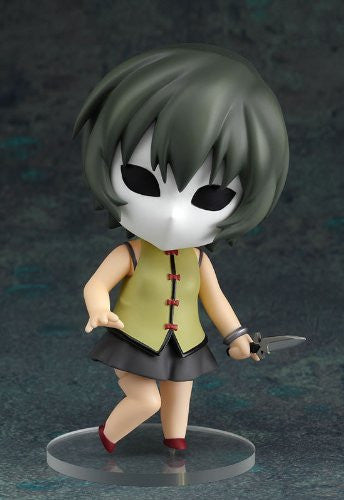 Image 7 for Phantom: Requiem for the Phantom - Ein - Nendoroid #091 (Good Smile Company)