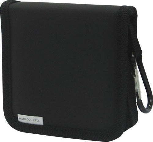 Image 1 for Media Pouch Portable