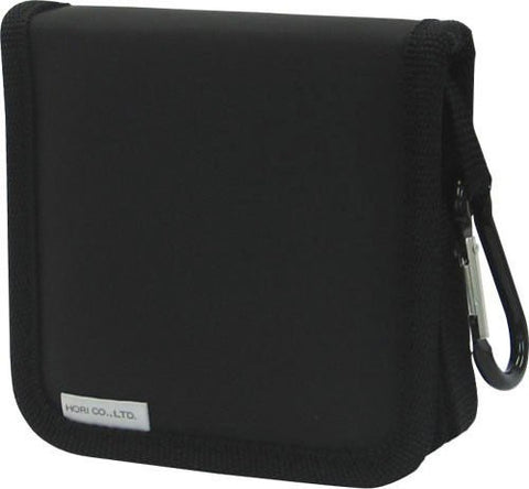Image for Media Pouch Portable